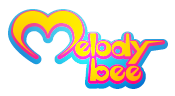 melody bee